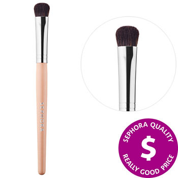SEPHORA COLLECTION Makeup Match Concealer Brush