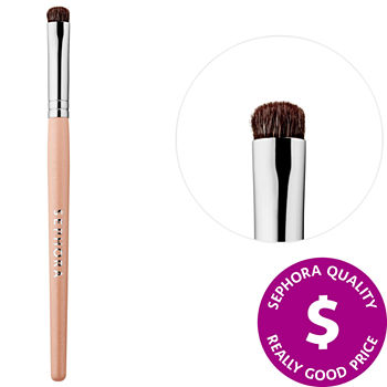 SEPHORA COLLECTION Makeup Match Smudge Brush