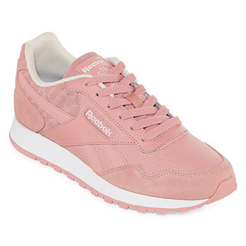 7b219d9db18a6 Reebok Classic Renaissance Womens Sneakers · (15). Add To Cart. Few Left