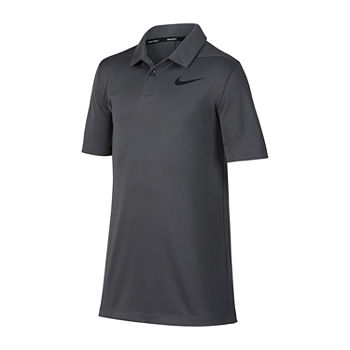8d0c1f13f Boys' Clothing Size 4-7 - Shop T-Shirts, Cargo Shorts & Polo Shirts