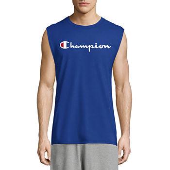 833c153b4 Men's Champion - JCPenney