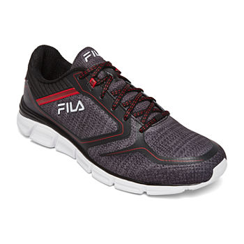 45db37a44407 Fila Juniors  Athletic Shoes for Shoes - JCPenney