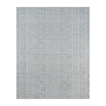 Erin Gates By Momeni Congress Rectangular Indoor/Outdoor Rugs