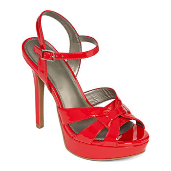 431653e29e87 Worthington Red Shoes for Women - JCPenney