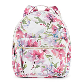 eb6635d8af SALE Backpacks   Messenger Bags For The Home - JCPenney
