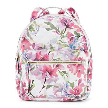 School Backpacks 9b858edc3e45a