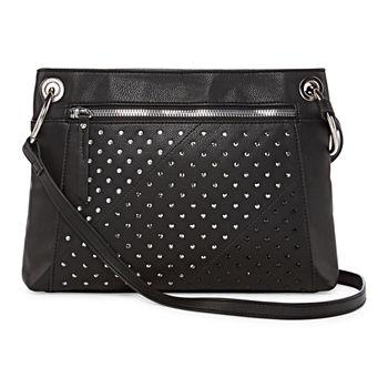 482b6856ed1b Crossbody Bags & Cross Body Bags