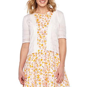 126883c3858 Liz Claiborne Sweaters