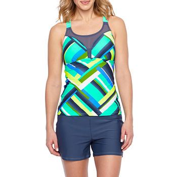 6440bd71740b3 Free Country Swimsuits & Cover-ups for Women - JCPenney