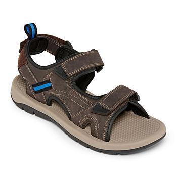 70964d2ab1d Wedge   Gladiator Sandals