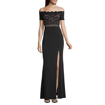 Homecoming Dresses 2019  0b5f47370