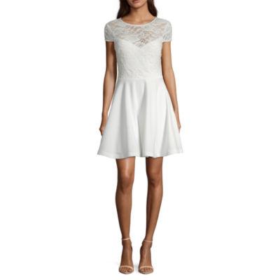 Women's Prom Dresses 2019   Long, Short,