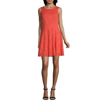 d6b5f1ced Women s Prom Dresses 2019