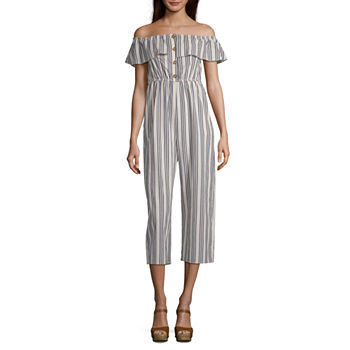 bd52ed5b038 Womens Rompers