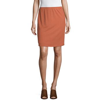 0711a4caa12 Women s Skirts