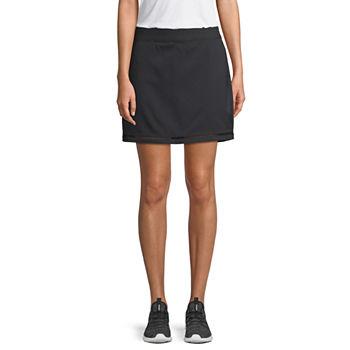 b0ee300510481 Women s Activewear