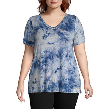 290b484db2760e A.n.a Shirts + Tops for Women - JCPenney