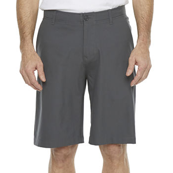 Xersion Mens Golf Short