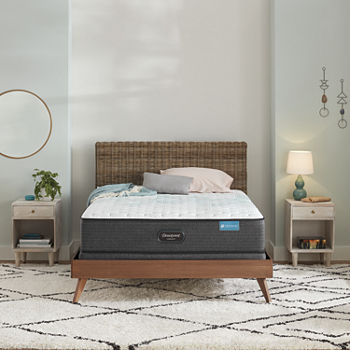 Beautyrest ® Harmony Cayman Extra Firm - Mattress