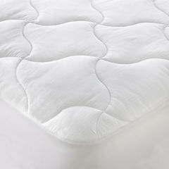 Isotonic® Iso-Cool® Mattress Pad