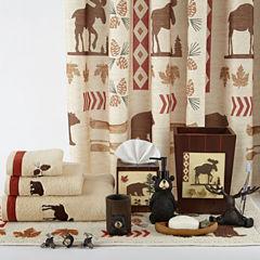 Bacova North Ridge Bath Collection
