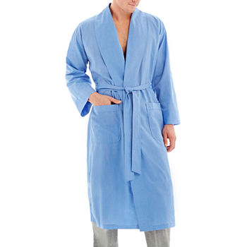 Big Tall Size Robes Pajamas Amp Robes For Men Jcpenney