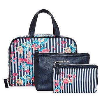 e2cba60898 Multi Wallets   Wristlets for Handbags   Accessories - JCPenney