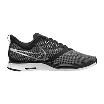 077adf358f83f Nike Athletic Shoes All Women s Shoes for Shoes - JCPenney