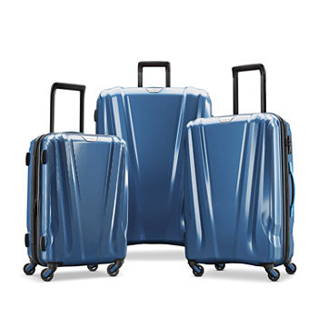 58f48268175 Luggage Sets | Suitcases & Backpacks | JCPenney
