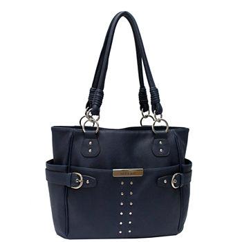 Rosetti Handbags - JCPenney c140101e56