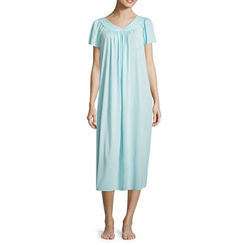 Adonna Womens Nightgown Sleeveless Scoop Neck. Add To Cart. Few Left f9cf6bcde