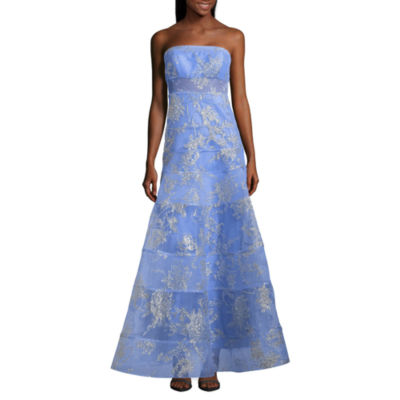 prom dresses 2018 online canada