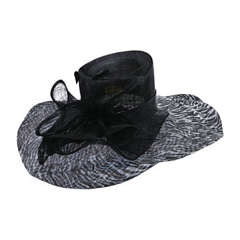68180c45b3efe7 Women Hats Under $15 for Labor Day Sale - JCPenney
