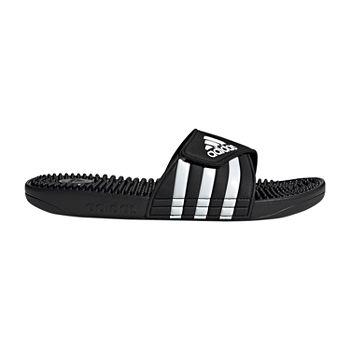8fbd5873db0c Mens Sandals   Flip Flops - JCPenney