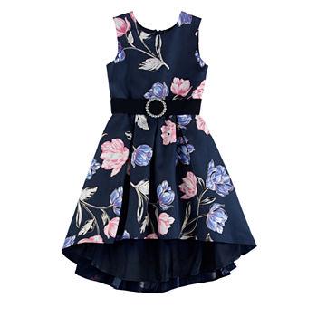 68c02543d Dresses Girls 7-16 for Kids - JCPenney