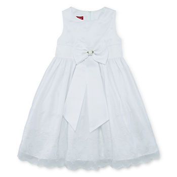 58bd4805468 Toddler 2t-5t Easter Dresses for Kids - JCPenney