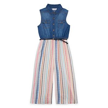 5137bd1c585f9 Girls Dresses 7-16 - JCPenney