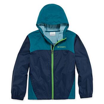 5deefc165 Columbia Kids  Coats