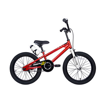 cb045dd9b55 Royalbaby Bicycles Under  20 for Memorial Day Sale - JCPenney