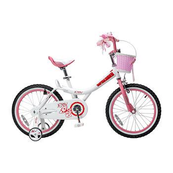 Bikes: Mountain Bikes, Hybrid & Road Bikes