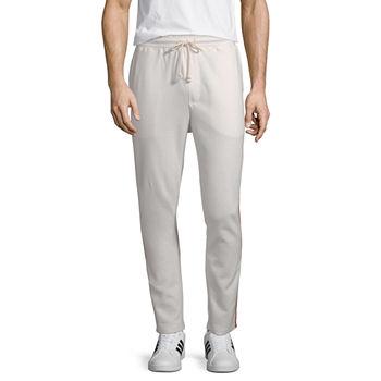552c1da117b86 City Streets Pants for Men - JCPenney