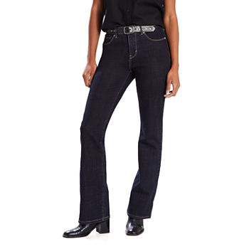 Levi's® Water<Less™ Womens Classic Bootcut Jean