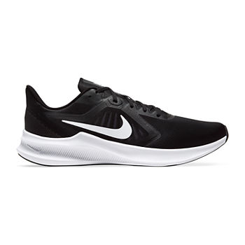 Nike Downshifter 10 Mens Running Shoes
