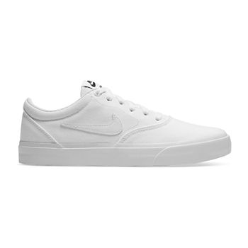 Nike Charge Canvas Womens Skate Shoes