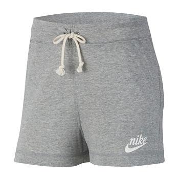 nike shorts under 10 dollars