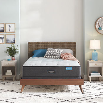 Beautyrest ® Harmony Cayman Medium - Mattress
