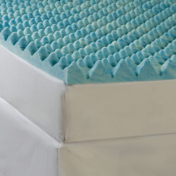 Average Rating Brand Beautyrest Features Cooling