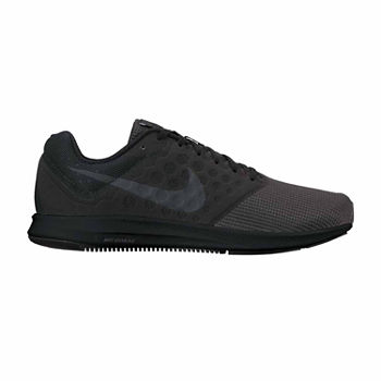 Lace Up Running Shoes Nike for Shops - JCPenney 43791afffcef