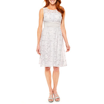 9bafa6a7cc6 Wedding Guest Dresses - JCPenney