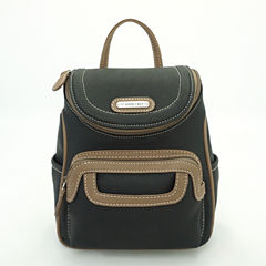 St. John's Bay Mini Major Backpack